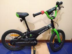 Велосипед детский  Trek Jet 16 дюймов