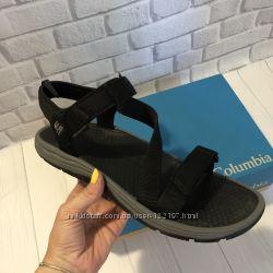 Сандали коламбия Men&rsquos Wave Train Sandals