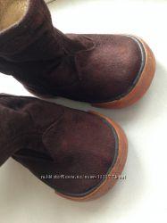 Ботинки деми H&M