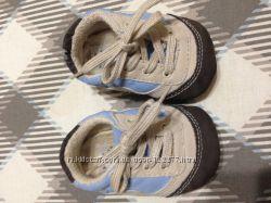 Пинетки кроссовки George