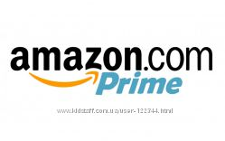 Amazon Prime без предоплаты Авиа 7, 8 долл море 4, 5 долл кг лучшие условия