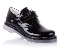 Нарядные туфли люкс Minimen Турция р. 32