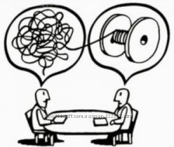 услуги психолога-коуча