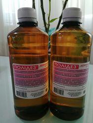 Дезинфицирующее средство Полидез