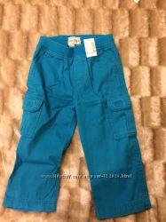 Штани для хлопчика Childrens place