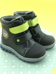 SHAGOVITA ботинки 23. 24. 25. 26 размер