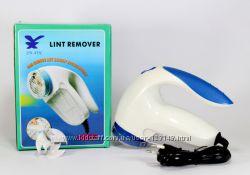 Машинка для удаления катышков от сети Lint Remover