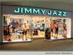 Маг. Jimmy jazz. Под заказ. Популярные бренды.