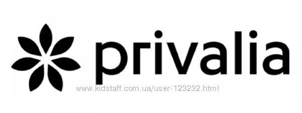 Privalia -мировые бренды. Заказ. Италия.