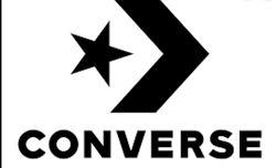 Converse под заказ США. Оригинал.