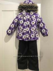 Lenne Комплект фиолетовый цвет 116. размер
