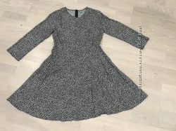 Женское платье Benetton