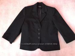 Школьный пиджак AHSEN MORVA Турция для подростка