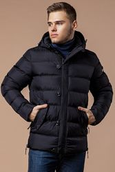 20180  Мужская зимняя куртка Braggart, тинсулейт, 4 цвета на р. 46-54