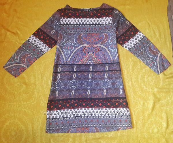 Платье BooHoo р. S, M