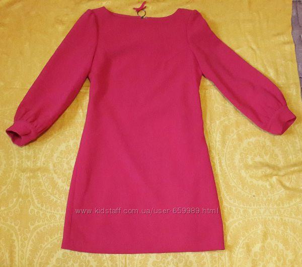 Платье Naf Naf  р. S