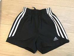 Шорты Adidas Оригинал 116
