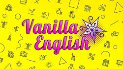 Разговорный английский с носителем языка бровары, курсы иностранных языковб