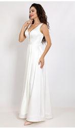 Платье вечернее  Сукня вечірня  на выпускной свадьбу