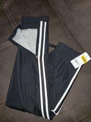 Спортивные штаны на хлопковой подкладке Oshkosh 7л124-130см