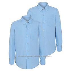 Рубашка George 7-8лет