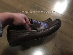Туфли Marks&Spencer Collezione