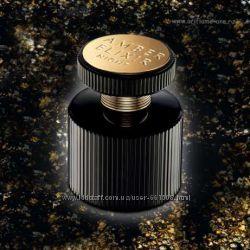 Amber еlixir nigt орифлейм. сняты с производства