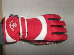 Перчатки зимние ТСМ
