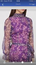 Сукня чарівна
