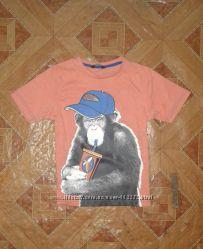 Брендова футболка George