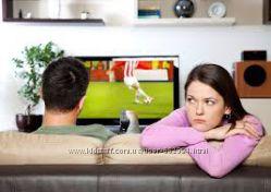 Юрист семейного права алименты, расторжение брака, раздел имущества