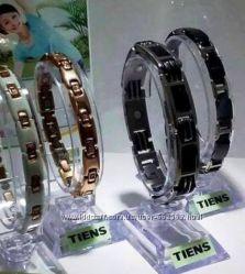 Энергетические браслеты - лучший подарок родным и близким