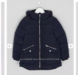 Демисезонная курточка Matalan 11, 12 лет