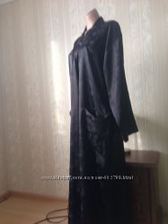 Халат - кимоно ТСМ