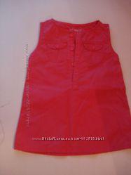 Платье для девочки In extenso