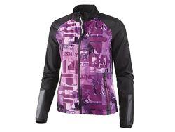 Легкая спортивная ветровка, куртка-кофта S 36-38, l 44-46 42, 44, 50, 52,