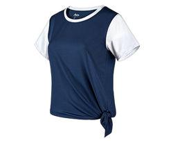 Спортивная футболка функциональная М 40-42 euro, Crane, Германия