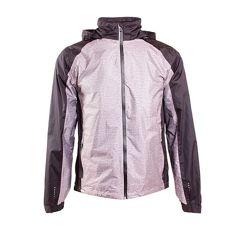 Ветро, влагозащитная куртка, ветровка, l 50 euro, Crivit, Германия