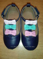 Туфлі 20 розмір