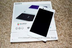 Продам Sony T3 D5102 White