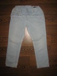 джинсы TOMMY HILFIGER на 3 года