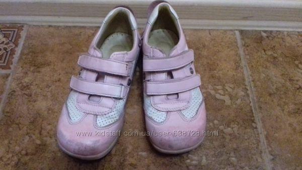 Туфли Ortopedia 30 размер