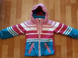 Зимняя куртка Obermeyer 5T