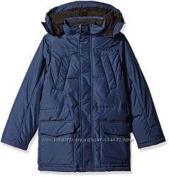 Курточка Nautica деми, еврозима синяя рост 158-164 смотрите замеры