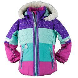 Лыжная куртка Obermeyer Lush