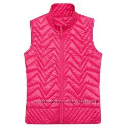 Жилет пуховый Electric Yoga Ultralight Down Vest For Women