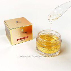 EYENLIP 24K Gold & Peptide Ampoule Cream