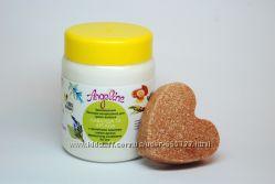 Бальзам-кондиционер для сухих волос с маслом Арганы