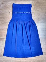 Фірмове плаття PRIMARK. Не ношене.