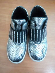 Ботинки Arial